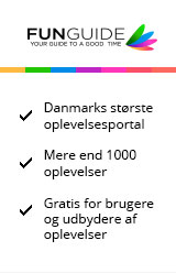 Funguide.dk