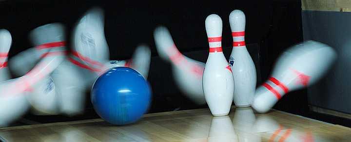 Bowling i Danmark