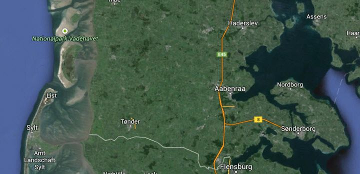 thai massage sydjylland poledance århus