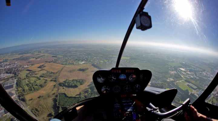 helikoptertur-med-helicompany