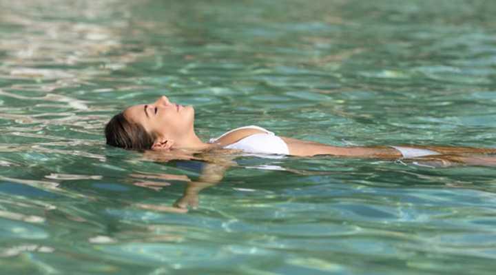 bagekursus jylland massage hobro
