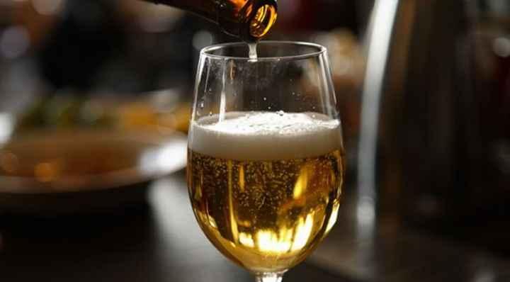 Ølsmagning-trolden Kolding