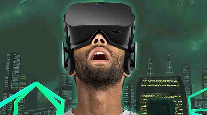 virtual-reality-khora