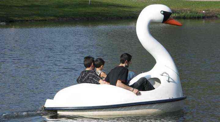 scandic ved søerne budapest escort