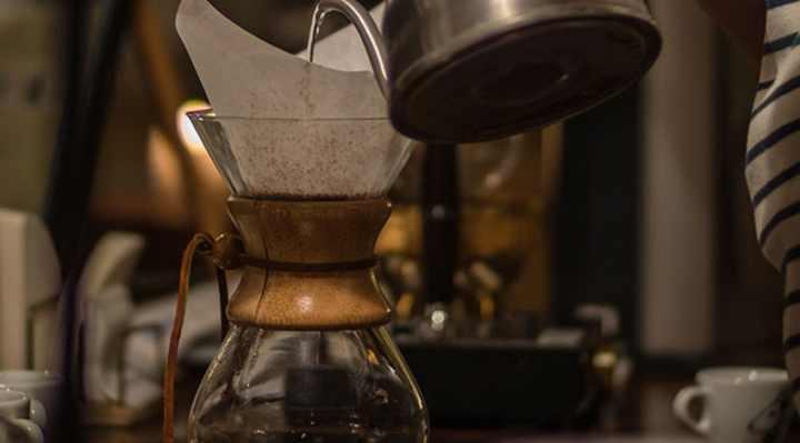 kaffekursus-La Cabra