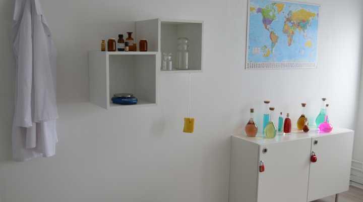 doktorfisk odense værelse til leje i odense