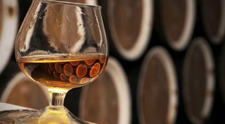Få dit eget fad whiskey hos Troldens Bryggeri i Kolding