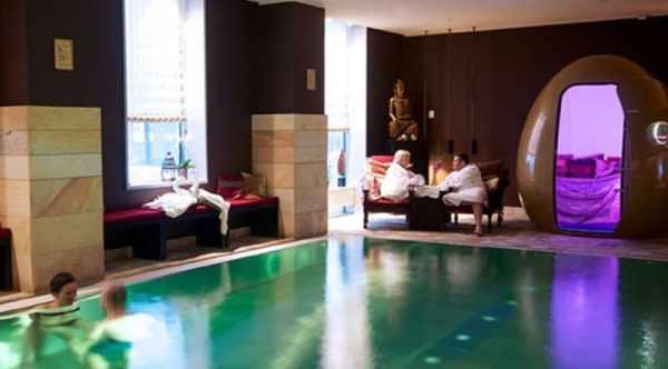 massage frederikshavn fodmassage