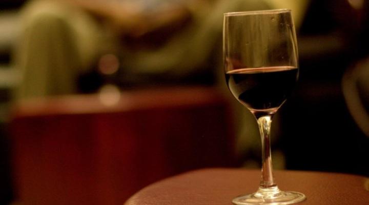 gin rom eller vinsmagning i århus eller københavn
