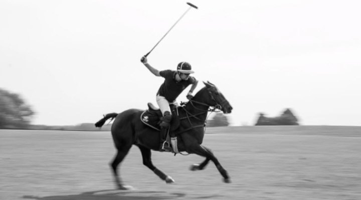 Copenhagen Polo Club Nivå