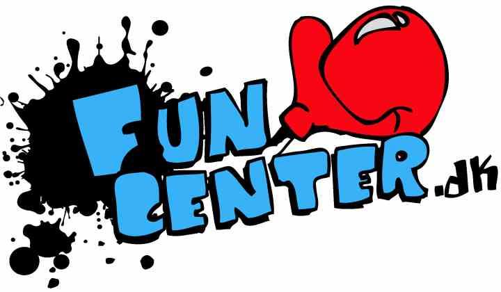 fun-center-Aalborg