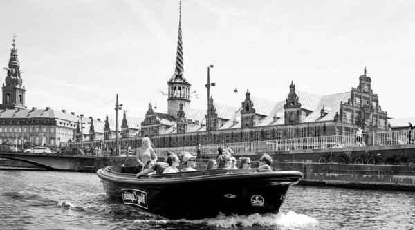 kanalrundfart-i-koebenhavn-Hey Captain
