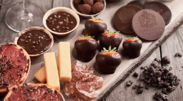 chokoladebrunch-peter-beier