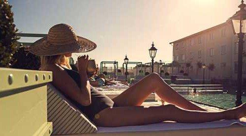 spaophold-falkenberg-strandbad