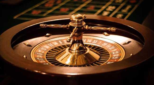 Casinoevents.dk