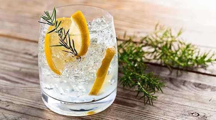 Ginsmagning-ginbutikken-gin-smagning