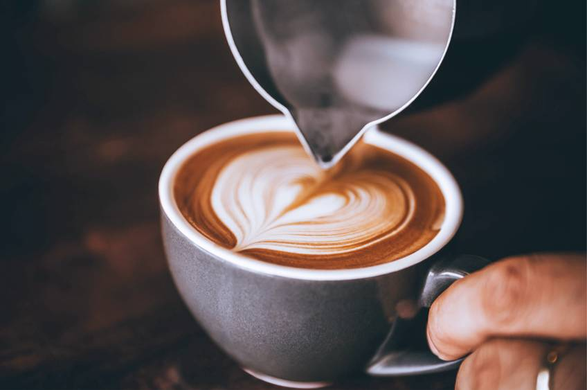 baristakursus_hos_street_coffee