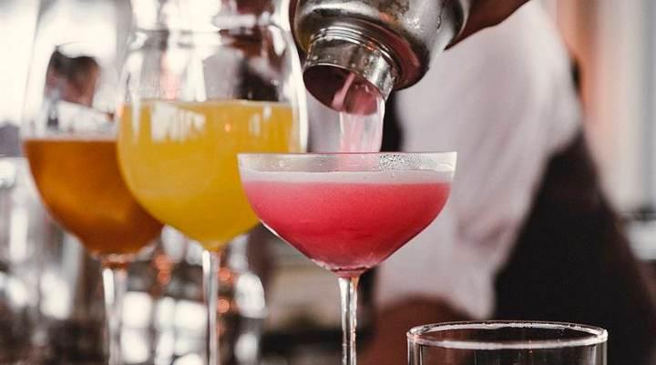 cocktailkursus-hos-trekanten-bartender