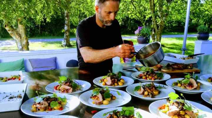 ransk-kokkeskole-hos-det-franske-hjoerne