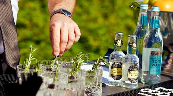 ginsmagning-hos-trekantens-bartender