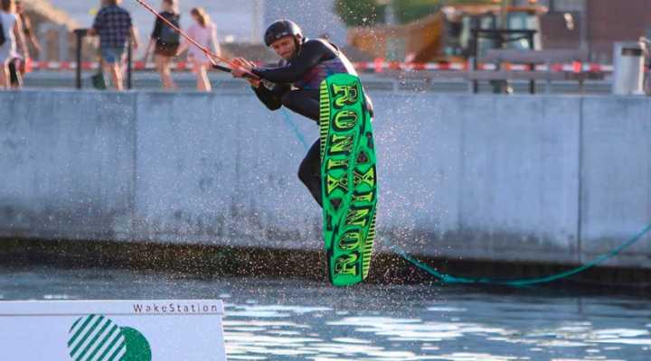 proev-wakeboard-paa-aarhus-oe