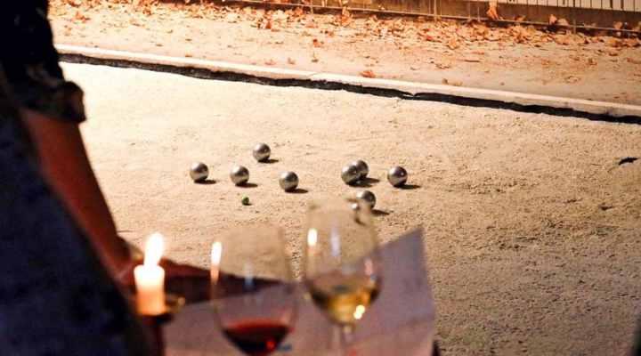 vin-petanque-i-aarhus