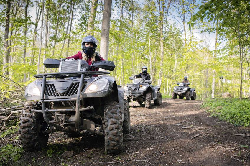 atv-safari-outdoor-action