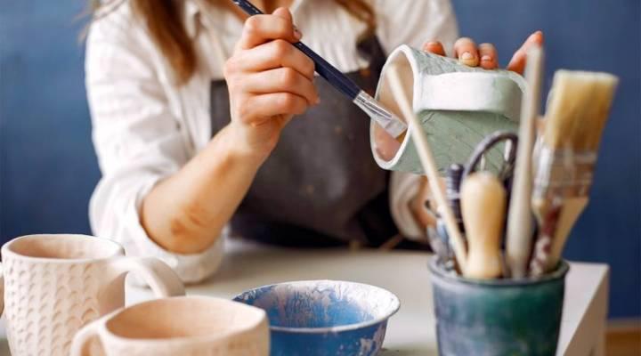 keramikkursus-hos-graesdal