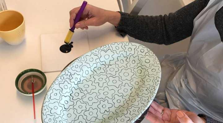 mal-din-egen-keramik-hos-heidi-fournier-kunst-keramik