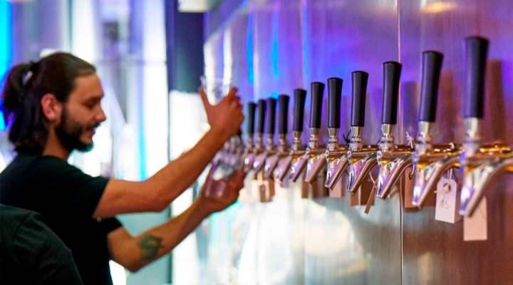 oelsmagning-hos-albani-bryggeriet
