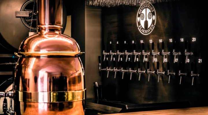 olsmagning-hos-bryggeriet-flakhaven