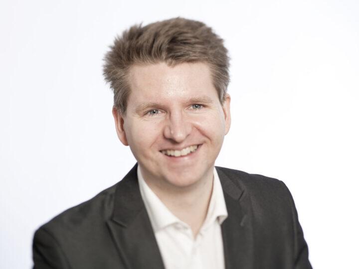 Jens Kristensen oplevelsesekspert