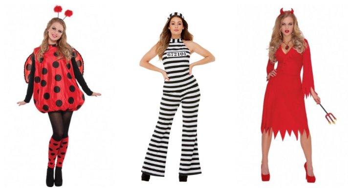 polterabend-kostume-udklædning-kvinder-mariehøne-fange-djævel