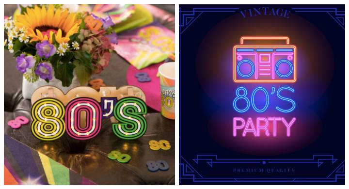 polterabend-pynt-80s-neon-lys