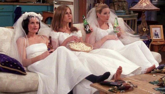 brudekjoler-polterabend-kvinder-sjov