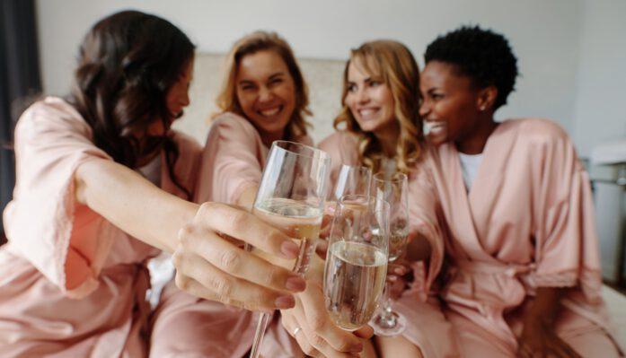 polterabend-kvinder-sjov-quiz