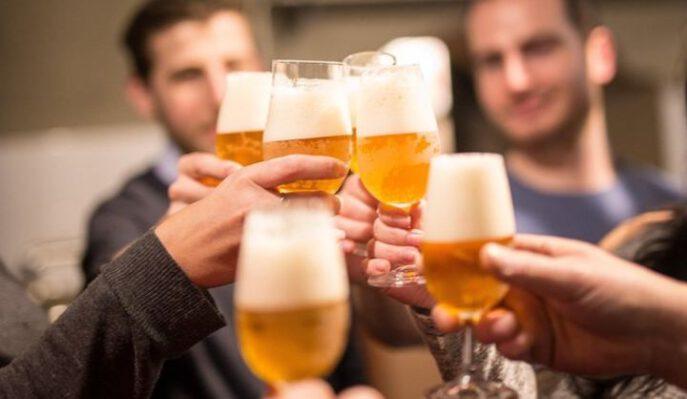 ølsmagning-mænd-aktiviteter-polterabend