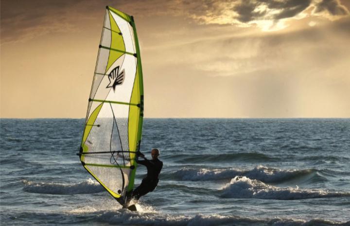 windsurfing-amagerkiteskole-amager-oplevelser