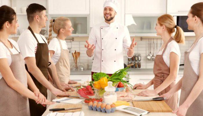 madlavning-kurser-polterabend-aktiviteter