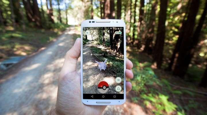pokemon go fri data mobilabonnement