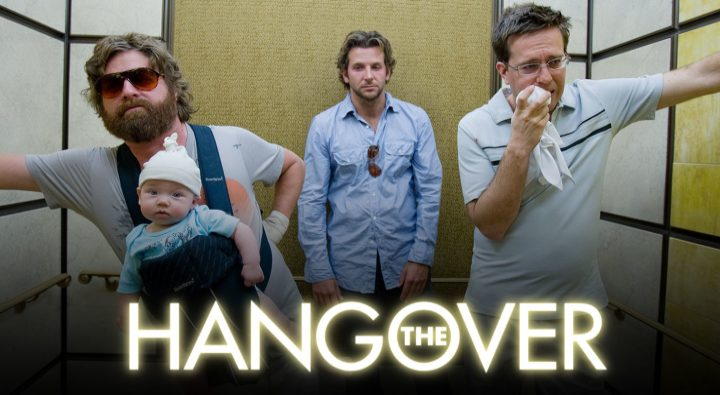 polterabend-mænd-kvinder-the-hangover-alkohol