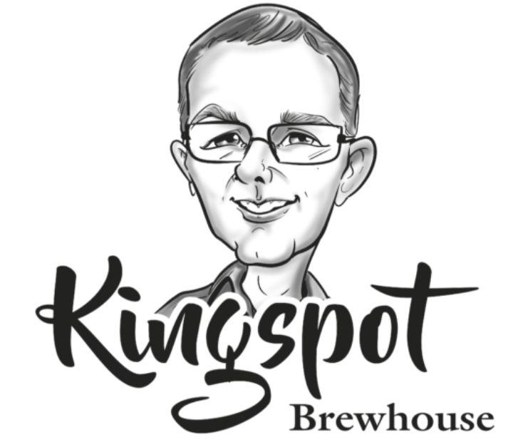 ølsmagning-bryghuset-øl-kongsted-hjemmebryg-varde-oplevelse