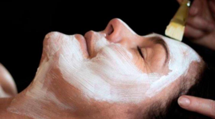 wellness-afslapning-luksus-spa-pure-nature