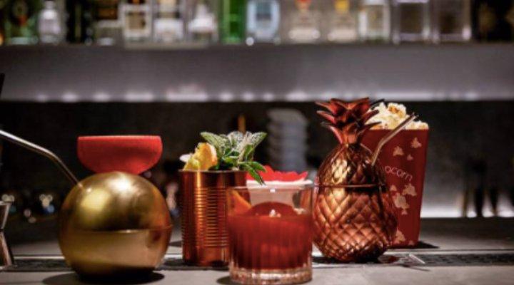 cocktails-cocktailkursus-gedulgt-oplevelse-firma