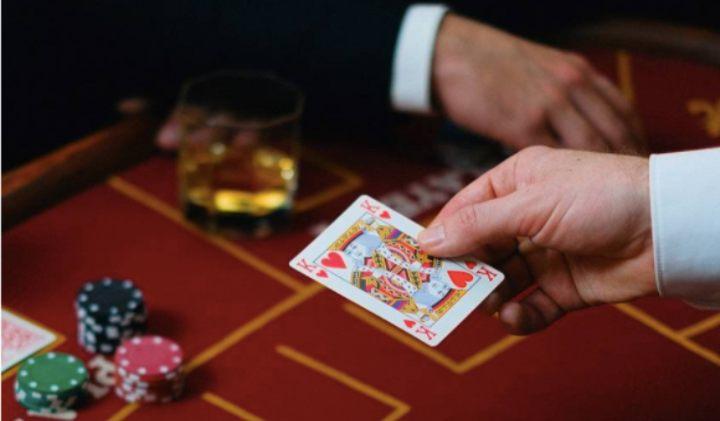 odense-casino-cocktail-masterclass-casino-night-polterabend-oplevelser