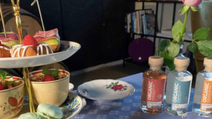 afternoon-tea-ginsmagning-mosgaard-whiskey-oplevelse-velvære