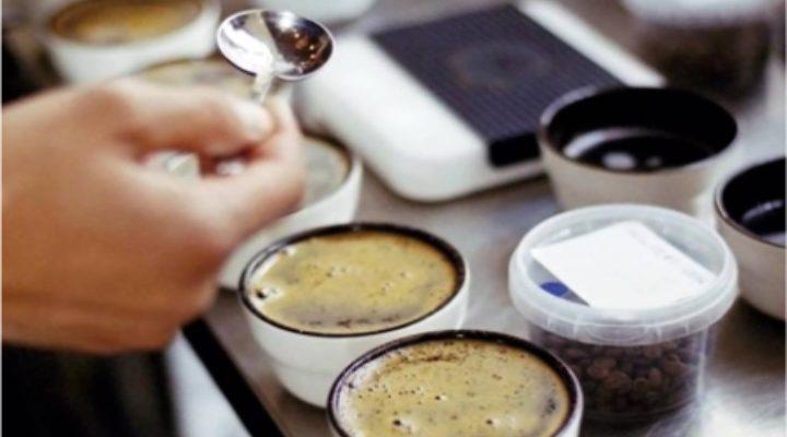 ekspressokursus-lacabra-aarhus-oplevelse-kaffe-kursus