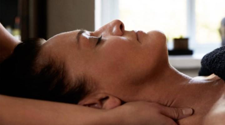 beder-midtjylland-oplevelse-gavekort-purenature-nature-massage-kropsmassage-fodbehandling-velvære-forkælelse-