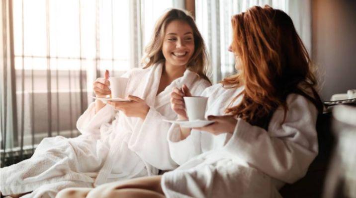 kolding-oplevelse-gavekort-massage-dronning-dorotheas-badestue