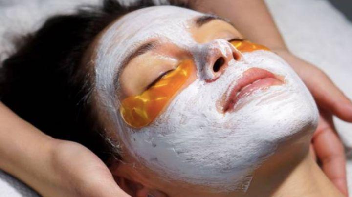 massage-ansigtsbehandling-aviva-clinique-oplevelse-gavekort-forkælelse-viby-aarhus